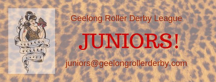 GRDL Juniors.png
