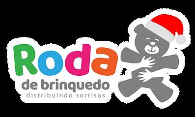 Nova_Logo_Roda_2019_Prancheta_1_-_cópia.
