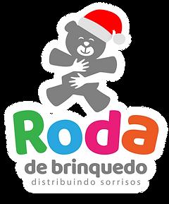 Nova_Logo_Roda_2019-02_-_cópia.png