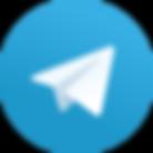 telegram-icone-icon.png