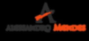 Logo laranja escuro-14.png