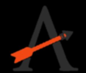 Logo Alessandro Mendes