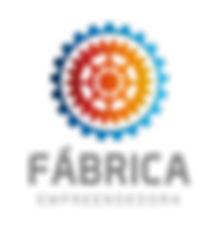 Logo_Fábrica_Empreendedora-03.png
