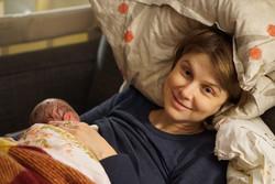 Evgenia's Birth Pic_3