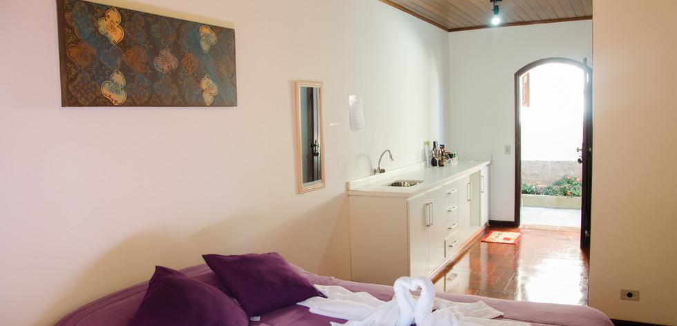 Apartamento  Standard    (5).jpg