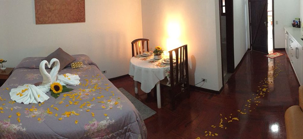 Apartamento decorado Girassol (5).jpeg