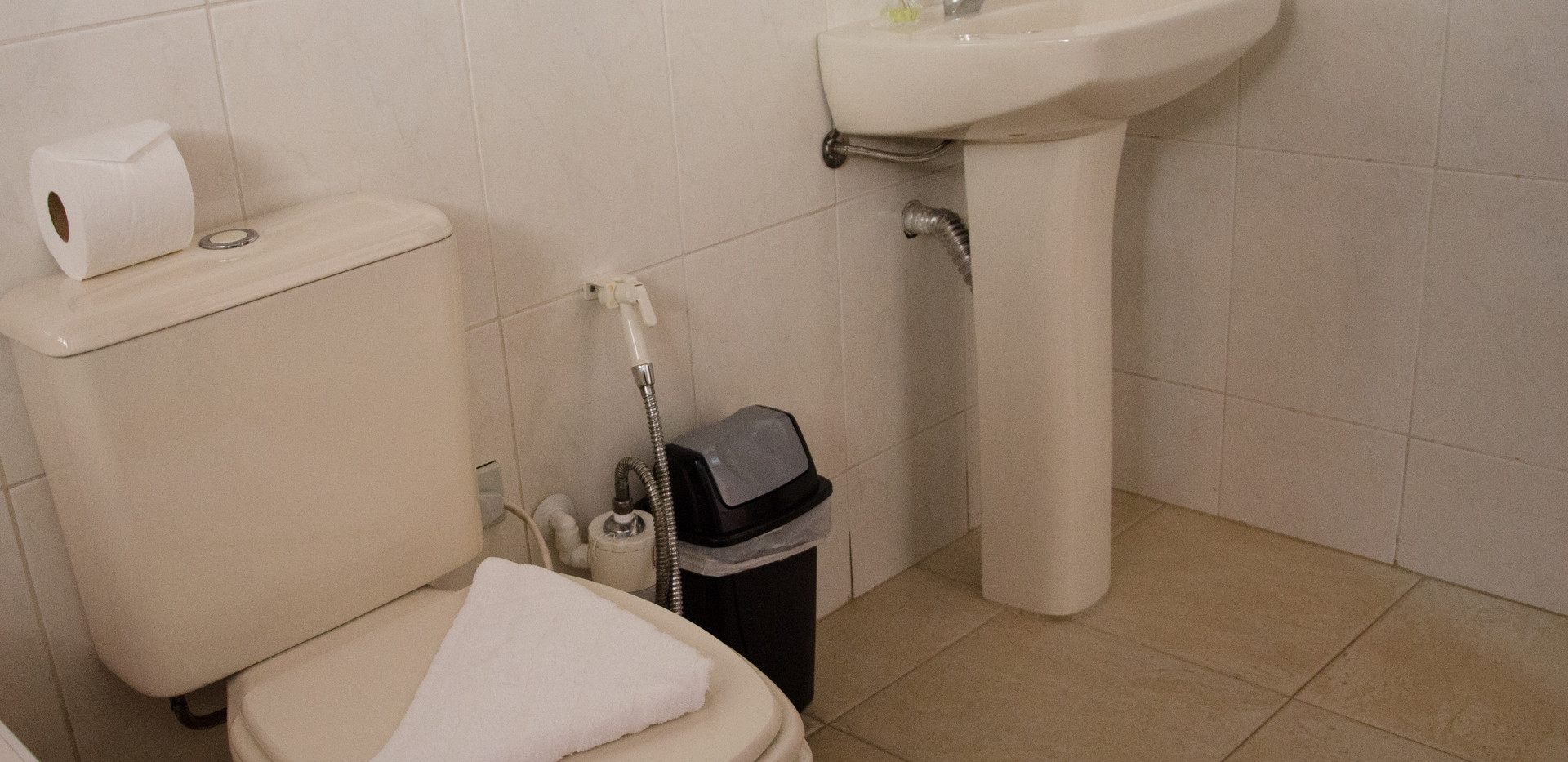 Apartamento  Standard    (7).jpg