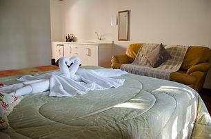 Apartamento Superior (3).jpg