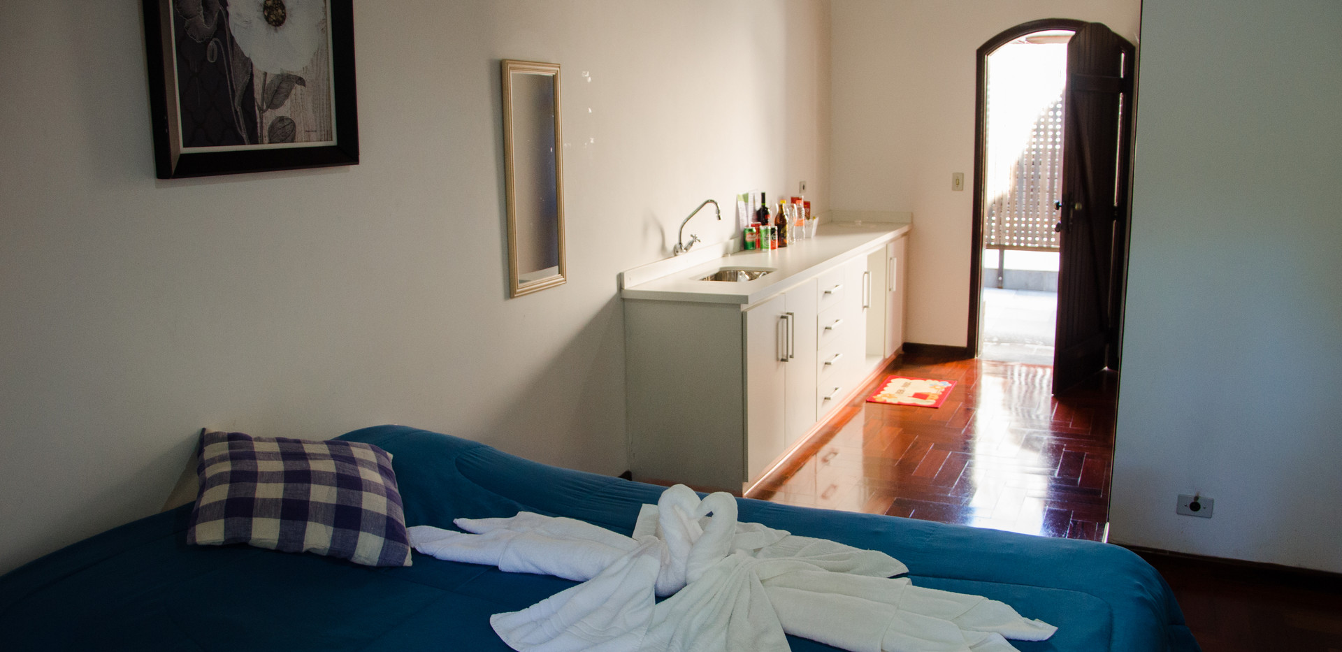 Apartamento  Standard    (1).jpg