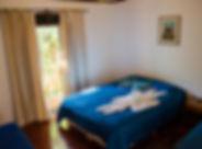 Apartamento  Standard    (8).jpg