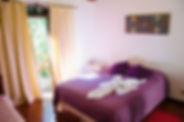 Apartamento  Standard    (3).jpg