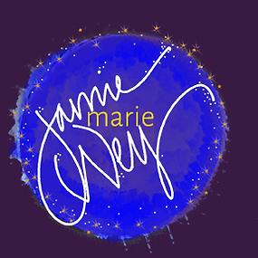 Jamie logo violet circle small file.png