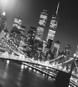 Brooklyn Bridge Prints & Posters