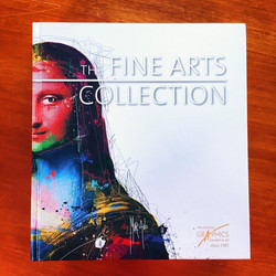 The Fine Arts Collection
