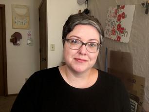 Lisa Wicka | Artist & Educator