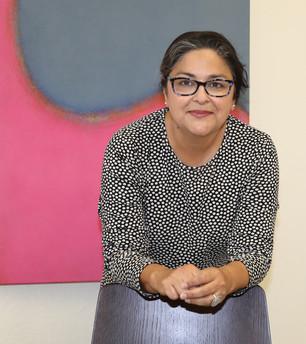 Chandrika Marla | Artist