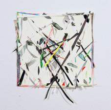 Bramble, Tangle, Knot | Lauren Rice
