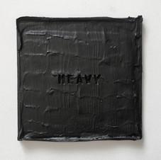 Heavy | Lisa Wicka