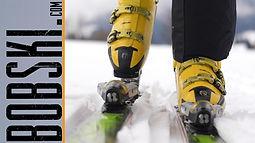 bobski thum boots.jpg