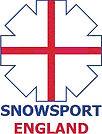 SnowsportEnglandLogo_edited.jpg