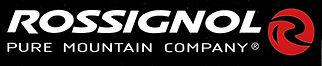 Rossignol-Company-Logo.jpg