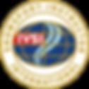 ivsi-logo.png