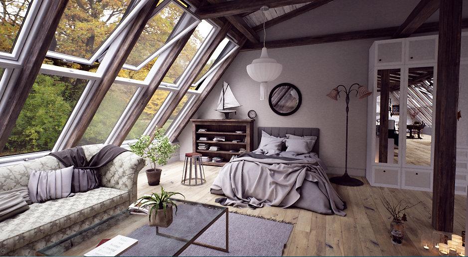 interior_009.jpg