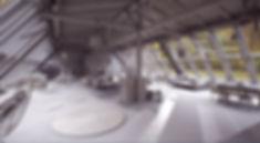 interior_014.jpg