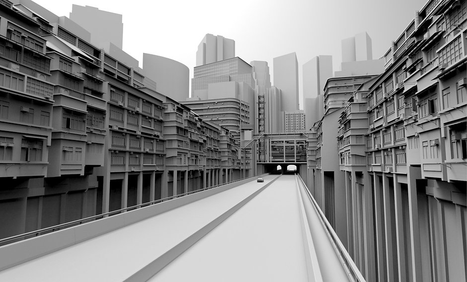 city_04.jpg
