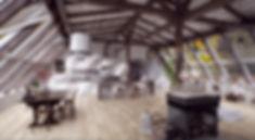 interior_012.jpg