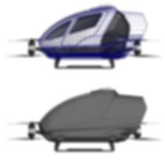 FlyingTaxi_ref02.jpg