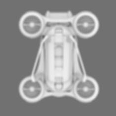 FlyingTaxi_05.jpg