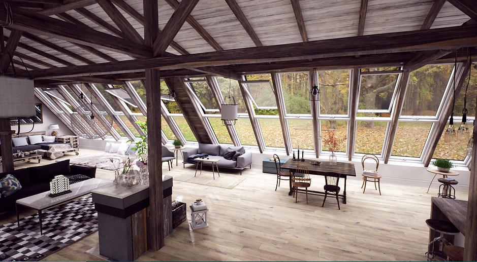 interior_013.jpg