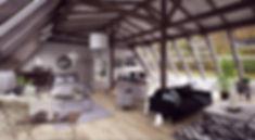 interior_004.jpg