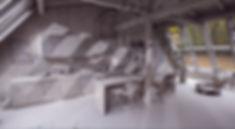 interior_029.jpg
