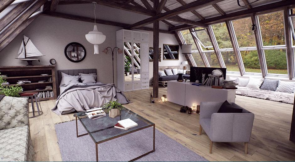 interior_006.jpg