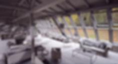 interior_026.jpg