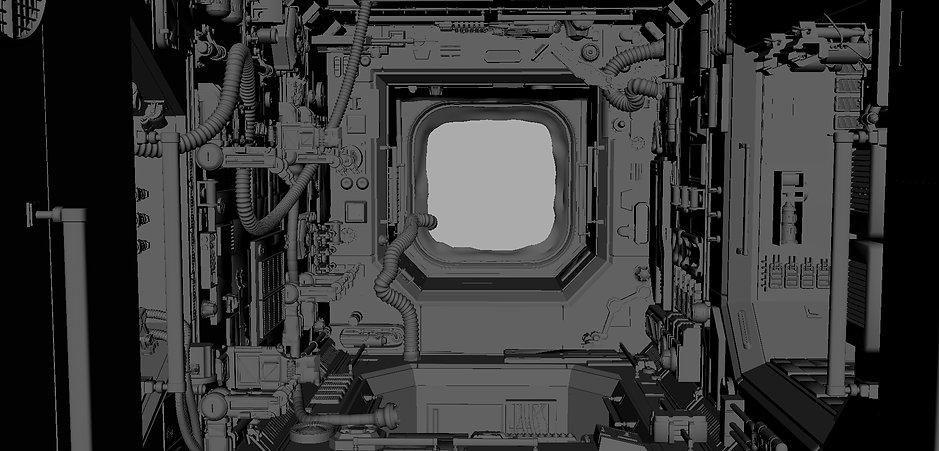 space_06.jpg