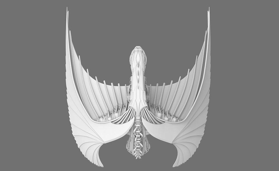 StarTrek_11.jpg