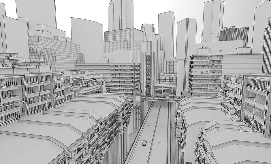 city_05.jpg