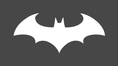 batman_logo2.jpg
