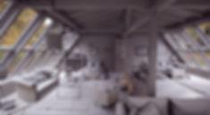 interior_021.jpg