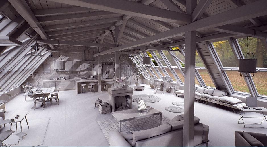 interior_024.jpg