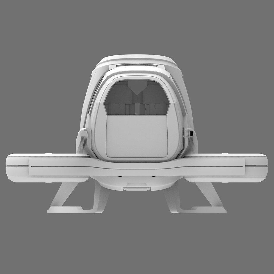 FlyingTaxi_07.jpg