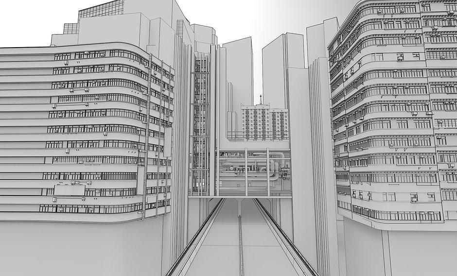 city_02.jpg