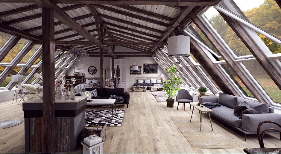 interior_010.jpg