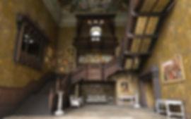 interiorRender_001.jpg