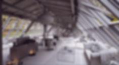 interior_018.jpg