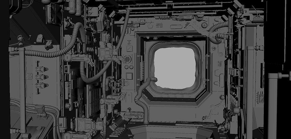 space_04.jpg