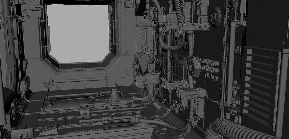 space_07.jpg